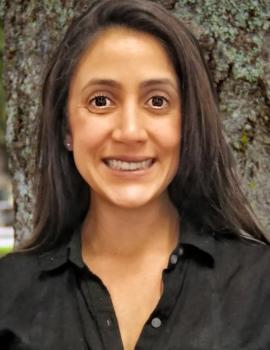 Adriana Gois